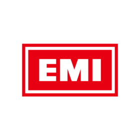 EMI Records